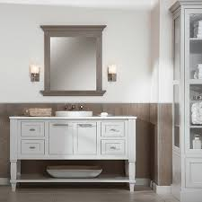 Kitchen Bath Cabinetry Vanities And Furniture Mesmerizing Inset Bathroom Cabinets Interior