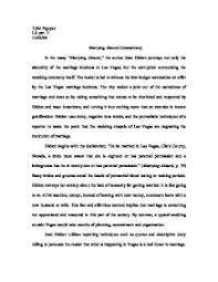 commentary essay topics co commentary essay topics