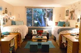 5 Easy Ways to Have the Best Dorm Room