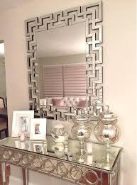Image Hallway Enchanting Console Table Decor Best Mesas Images On Console Table Decor Ideas Entryway Console Table Decor Celebrex Enchanting Console Table Decor Ideal Console Table Decor Ideas For