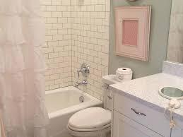 bathroom remodel louisville ky bathtub refinishing com average cost of bathroom remodel louisville ky