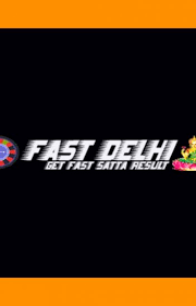 Are You Looking For The Best Delhi Satta Game Website In