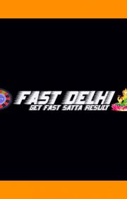 Desawar Satta Chart 2006 Are You Looking For The Best Delhi Satta Game Website In