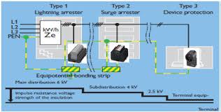 mutant subwoofer wiring diagram printable image mutant subwoofer wiring diagram image