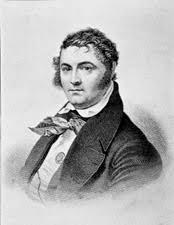 Lewis F. Linn - Wikipedia