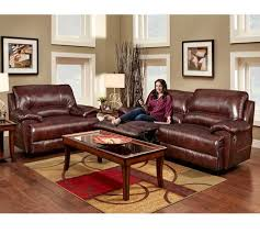 amazing chestnut leather sofa franklin 450 caswell sofa collection in 63 18 chestnut leather