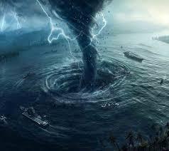 พายุหมุนวอลล์เปเปอร์ - ดาวน์โหลดลงในมือถือของคุณจาก PHONEKY