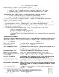 md cover letter how to write rn bsn on resume essays on in format your essay apa style carpinteria rural friedrich