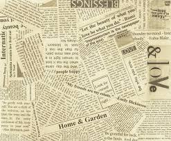 BsnSCB Gallery: Amazing Newspaper Photos, Bibi Gonzalas