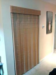 retractable closet door retractable closet door delightful design retractable closet door see the disappearing got here