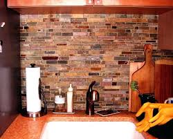 A Elegant Bathroom Tile Ideas Home Depot Kitchen Wall  Soap