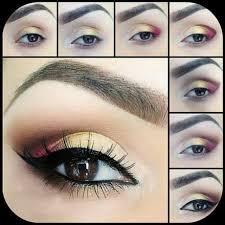 video s you watch eye shadow makeup tutorials 39 s multia gallery