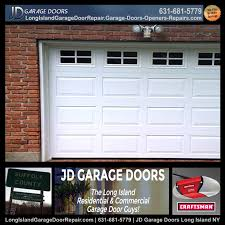 garage door springs garage door repair long island ny 9 jpg jd garage doors garage door springs