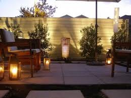 outside patio lighting ideas. patio lighting most beautiful modern ideas outside