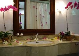 ideas for bathroom decor. Your Bathroom Decoration Ideas | For Decor