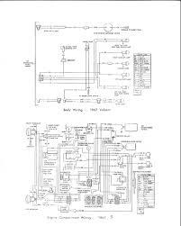 1967 barracuda wiring diagram color wiring diagram for you • 1967 barracuda wiring diagram wiring diagrams schematic rh 12 yehonalatapes de 1967 impala dash wiring diagram 1969 barracuda wiring diagram