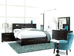 bookcase ultimate bookcase storage bed set tomahawk bedroom queen be