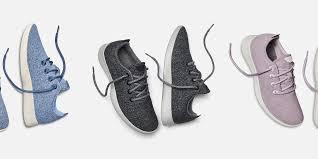 Allbirds Light Blue Allbirds Sneakers Review 2019 Why Allbird Shoes Are Worth
