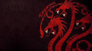 2560x1440 game of thrones dragon art
