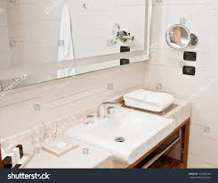hotel bathroom fixtures. Full Size Of Faucet Design:chrome Best Way To Clean Bathroom Faucets Fixtures In Hotel I