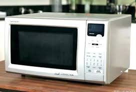 bed bath and beyond toaster microwave bed bath and beyond microwave and toaster oven combo microwave