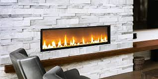 gas fireplace installation 2