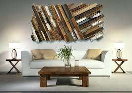 pallet wall ideas unique pallet wall art ideas and designs pallet wall hanging ideas