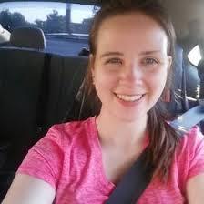 Julie Griffith (CowboysTopBar) - Profile   Pinterest