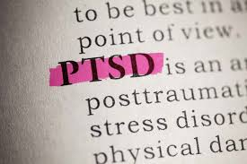 ptsd  post traumatic stress disorder    medical news todayptsd definition fragment