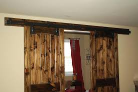 double door sliding barn door barn sliding door track double sliding barn door hardware uk