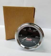 peterbilt tachometer q43 6011 003 peterbilt tachometer q43 6011 003