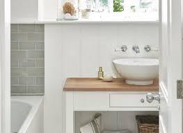 beach house bathroom. 1000+ Ideas About Beach House Bathroom On Pinterest . O