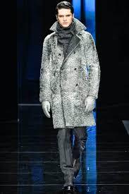 mens mink coat fall winter fur coats for men