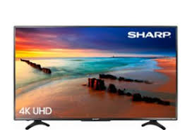 Shop TVs. \ 55-Inch TVs: Flat-Screen Televisions - Best Buy