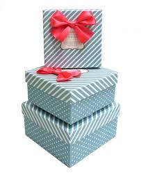 <b>Коробки</b> подарочные | Подарочные <b>коробки</b> разных форм и ...