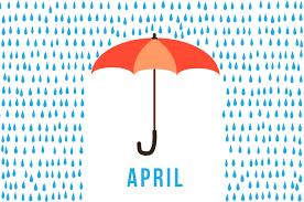 Checklist For School April Checklist For High School Seniors Fastweb