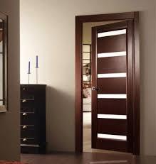 bedroom door design 2017 new modern design bedroom wood door designs in stan for best concept