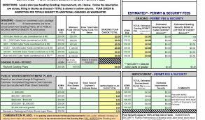 Home Remodeling Cost Calculator Home Renovation Cost Estimator Spreadsheet Beautiful Home Repair