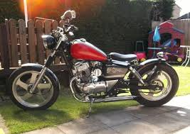 ajs motorcycles used motorbikes buy and sell in the uk and