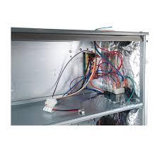 goodman heat pump air handler wiring diagram goodman goodman aruf36c14 3 ton standard multi positional air handler on goodman heat pump air handler wiring