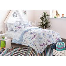 bedroom find your adorable selection of horse bedding for girls