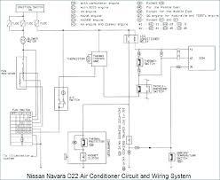 95 nissan sentra fuse box diagram explore wiring diagram on the net • 95 nissan sentra wire diagram schematic diagram 1996 nissan sentra fuse box diagram 2004 nissan sentra fuse diagram