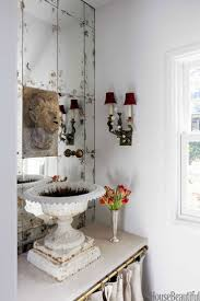 inspirational home interiors garden. Plain Garden Inspirational Home Interiors Garden Bathroom Ideas House And  Garden 74 Catalog With Intended