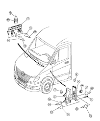 Nissan altima 2 5 engine sd sensor diagram together with chrysler pacifica 4 0 2008 specs