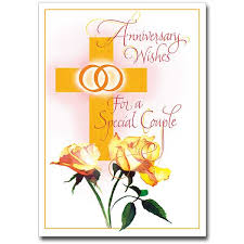 Marriage Anniversary Quotes 57 Awesome R Pictures And Images Page 24