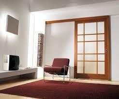Modern Interior Sliding Doors Interior Sliding Glass Doors Great Modern Sliding Glass Doors