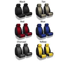 smittybilt neoprene seat covers all things jeep neoprene front seat covers for jeep wrangler