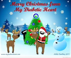 cute merry christmas and happy new year 2015. Plain Christmas Merry Christmas And Happy New Year Meme With Funny Cartoons In Cute 2015 A