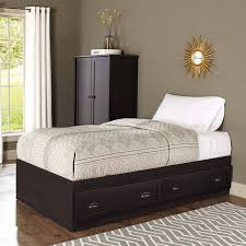 Now Pay Later Bedroom Furniture Better Homes And Gardens Bedroom Furniture Walmartcom
