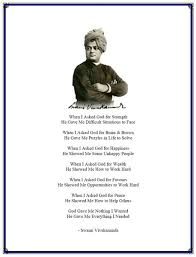 essay on swami vivekananda in english words editing  words short essay on swami vivekananda